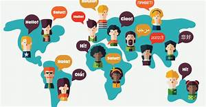 What You Need to Know About Language Professionals for ...