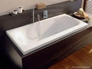 duravit badezimmer badewannen vielfalt bei form und funktion gt wohnen
