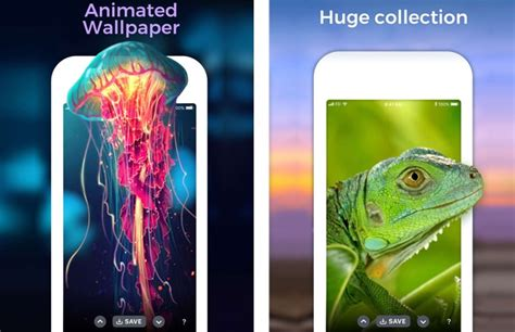 Animated Wallpaper App For Iphone - 5 best live wallpaper apps for iphone x 8 7 6 6s