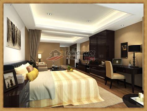 bedroom pop ceiling designs images 2017 nrtradiant