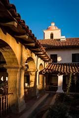 Old Mission Santa Barbara: Tips & Photo Tour - Travel Caffeine