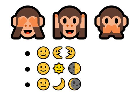 How to Add Emojis to Google Docs - And a Classroom ...