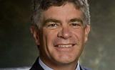 Philadelphia Fed names Patrick Harker president - Central Banking