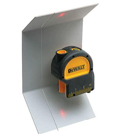laser plumb bob dw082 laser plumb bob review homebuilding