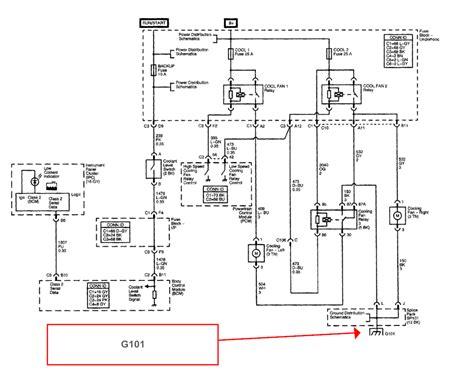 2004 Saturn Ion Wiring Diagram by Seat Heater Wiring Diagram 2005 Equinox Best Wiring Library