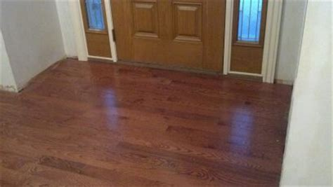 which direction to install hardwood floors christine fife interiors design with christine what direction to lay the floor