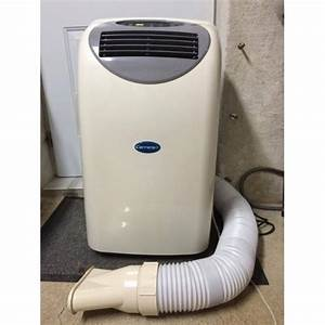Climatiseur Mobile Pas Cher : climatiseur mobile ~ Dallasstarsshop.com Idées de Décoration