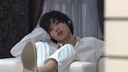 Kento Yamazaki's Best Movies and Dramas | ReelRundown