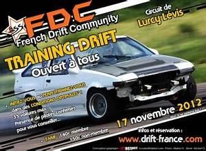 Circuit Lurcy Levis : forum de l 39 association french drift community consulter le sujet training lurcy levis 17 ~ Medecine-chirurgie-esthetiques.com Avis de Voitures