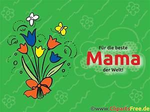 Die Beste Je Getestete Matratze Kostet 199 Euro Werbung : f r die beste mama der welt grusskarte ~ A.2002-acura-tl-radio.info Haus und Dekorationen