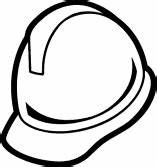 Hard Hat Graphics - ClipArt Best