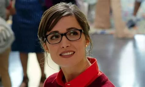 rose byrne quora who is the cutest actress in hollywood quora