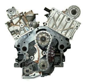 4 6 Liter Sohc Engine Diagram by 4 0l 1997 2011 Sohc Ford Block Engine