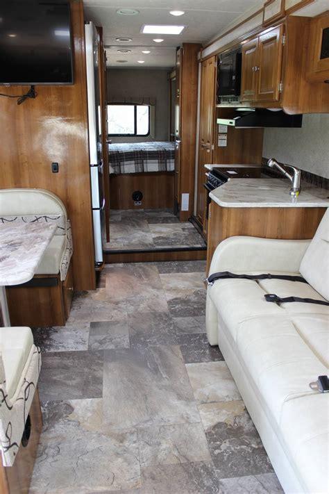 class  rv rental colorado  ford coachmen leprechaun