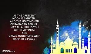 Happy Ramazan 2... Ramadan Holy Quotes
