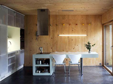 karawitz architectures modern french passivhaus design