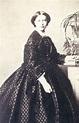 Anna of Hesse | Grand Ladies | gogm