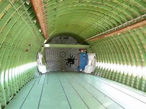 Aft pressure bulkhead - Wikipedia