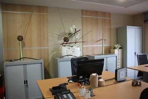 au bureau carré sénart agencement de bureau en seine et marne par une décoratrice