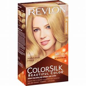 TOP 10 Best Blonde Hair Color In A Box Hair Colors Idea