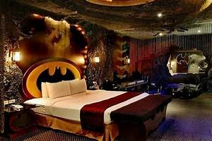 My lil boys dream bedroom right here lol | home is where your