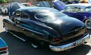 Nord Est Automobiles Ford : nord de l 39 arizona parks et route 66 oldies anciennes forum collections ~ Gottalentnigeria.com Avis de Voitures