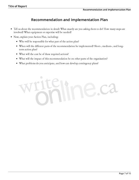 Cover letter for career change from teaching cover letters for retail with no experience cover letters for retail with no experience personal statement criminology and psychology