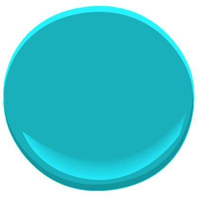 color overview house aqua paint benjamin paint paint colors