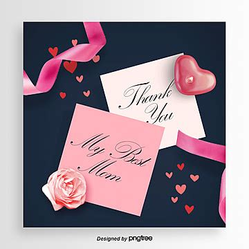 beautifully promotional card design vector material