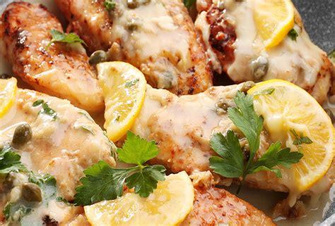 This search takes into account your taste preferences. Inspirasi Terbaru Resep Ayam Geprek Rocket Chicken