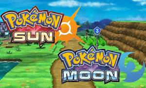 pokemon sun moon five things we want see 2016s most anticipated 3ds games
