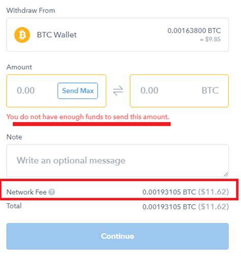 Submitted 2 years ago by hulkomania87. Bitcoin Cash Transaction Fee | Earn Bitcoin Per Day