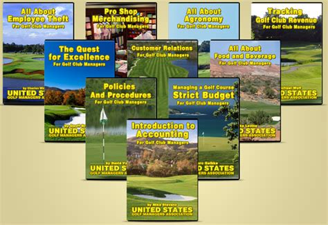Us Golf Managers Home Study Course Now Available  Usgtf. San Diego Court Traffic Guardian Alert System. Private Investigator Internship. Bc Eagles Hockey Tickets Event Venues Phoenix. How To Be A Pe Teacher Software Write Blocker