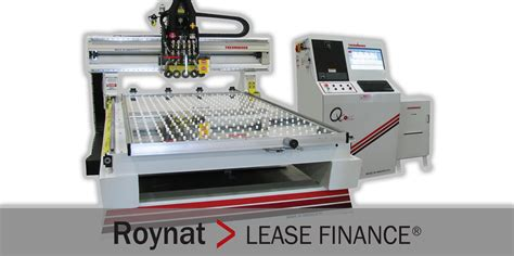 service leasing leasing and financing cnc automation
