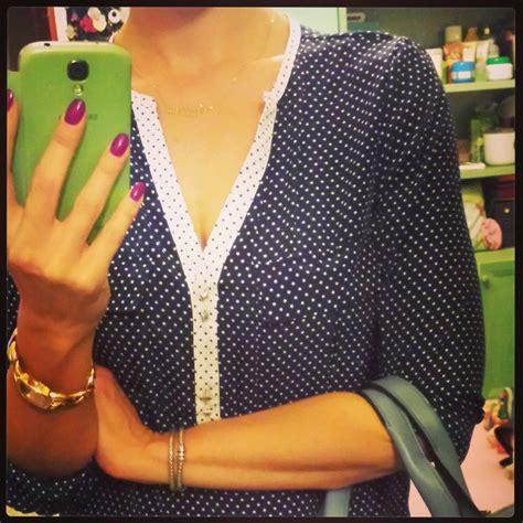 Maxibag  Ee  Fashion Ee   Bag To Be Very Happyness  Ee  Happiness Ee