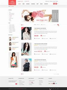 customize shopsite template iranmediaget With shopsite templates