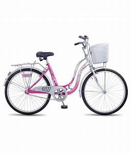 Clen Cycle For Girls