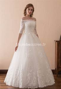 robe de mariee princesse dentelle With robe de mariée dentelle avec parure bijoux soirée