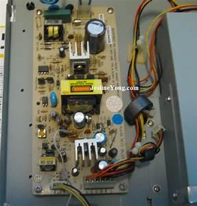 Toka U00ef Dvd Mp3  Vcd  Svcd Player Repair