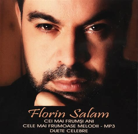 Download Florin Salam Manele Free Song Mp3downloadsongmp3.com › music…salam…Download Florin Salam Manele mp3 song free file uploaded by Nek Music Tv with music video clip, audio sound track album. ... I hope you like Florin Salam Manele songs, if possible please bookmark us in your Browser. Read moreDownload Florin Salam Manele mp3 song free file uploaded by Nek Music Tv with music video clip, audio sound track album. ... I hope you like Florin Salam Manele songs, if possible please bookmark us in your Browser. Home. Music. Florin Salam Manele. Florin Salam - Ce printesa am HIT 2018. 2017-12-18 51:54 minutes 17,907,202 views. Free Download Florin Salam - Ce printesa am HIT 2018 mp3 song file with Music Video clip full hd audio uploaded by Nek Music Tv. Hide(document.querySelector(