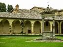 The Pontignano Charterhouse and Gian Galeazzo Visconti's ...