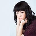 多部未華子 Mikako Tabe 寫真集 - 性感女明星 | MM52.COM