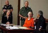 Utah Execution: Needle Or Firing Squad?   The Spokesman-Review