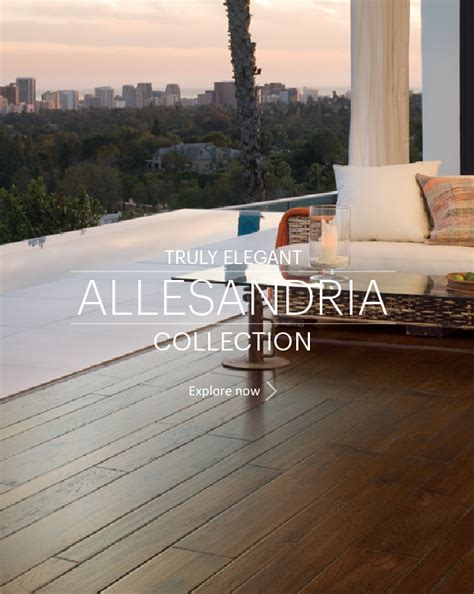 bella cera hardwoods is available in dallas fort worth
