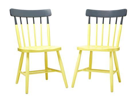 modernize furniture hgtv s decorating design