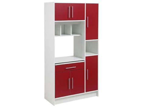 cuisine sur mesure conforama meuble micro ondes 6 portes 1 tiroir amazone conforama