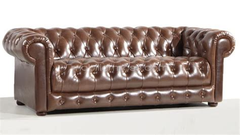 canap style chesterfield canapé chesterfield design 3 places vivaldi mobilier moss