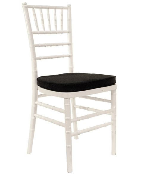 wooden chiavari chair white area rental sales