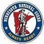 Minnesota Air National Guard | Military Wiki | FANDOM ...