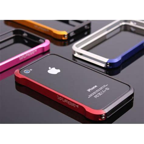 iphone cases popular the top 5 best iphone 4 aluminum cases
